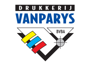 Vanparys